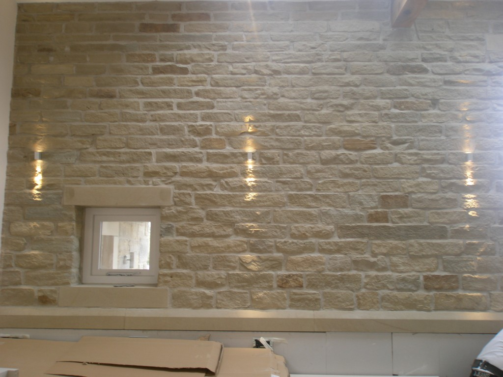 Kitchen wall lights uk democraciaejustica kitchen lighting renovating hagg leys farm aloadofball Choice Image